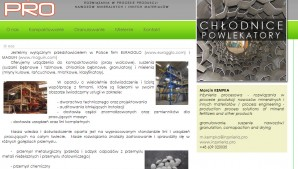 I.pro – inżynieria procesu