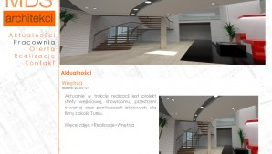 MDS Architekci