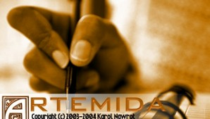 Artemida – formularze elektroniczne