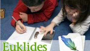 Euklides – księgowość szkoły