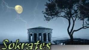 Sokrates – dziekanat uczelni